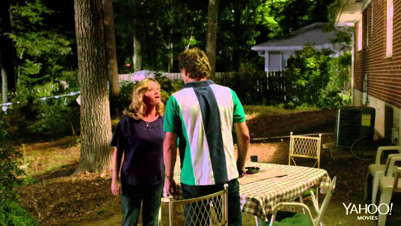Download DEVIL'S KNOT (2014) Clip: Grieving Mother