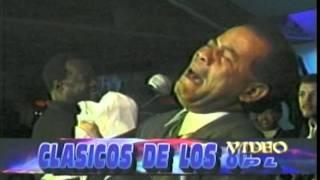 JHONY VENTURA SE MURIO MARTIN