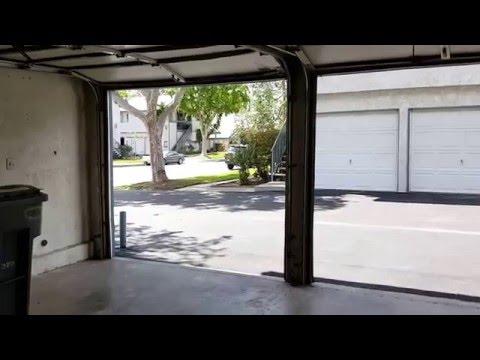 707 Windwood, Walnut, CA - TGN Property Management