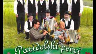 Paridolski pevci - VIDEO*C.B.Cvet.wmv