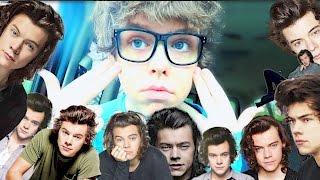 How Harry Styles