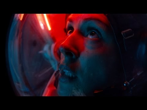 'Life' Red Band Trailer