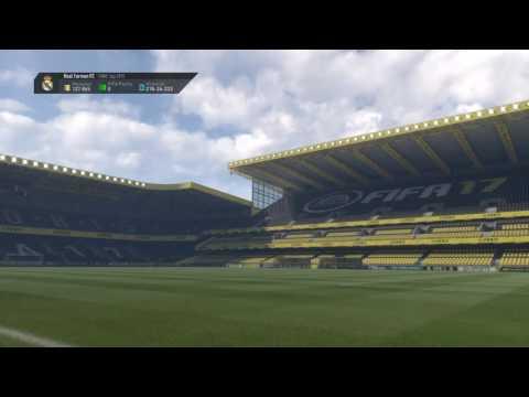 FIFA 17 | ESTAN SUBIENDO LAS MEDIAS 83 Y 84??? TIRADA DE CABLE EN FUT CHAMPIONS¡¡¡