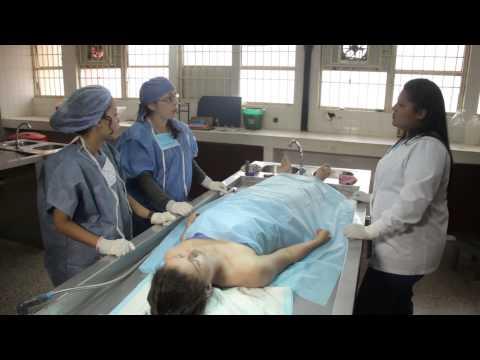 Autopsia -  Medicina Legal