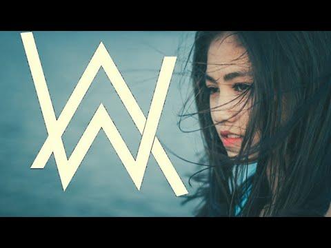 alan-walker-style---loneliness-|-zuaste-|-new-song-2020