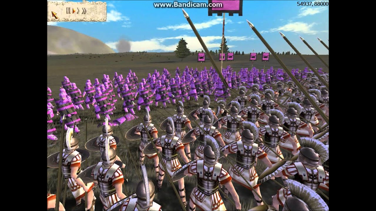 battle of marathon The battle of marathon (490 bc) was the height of persia's first attempt to  subjugate greece athenian soldiers met spartan ships near the town.
