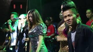 Wakuncar (cover).sunrise Music Entertainment,.opening Live Demangan Bejen Tmg Voc.all Artis