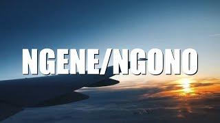 NGENE/NGONO - Jogja Hip Hop Foundation MP3