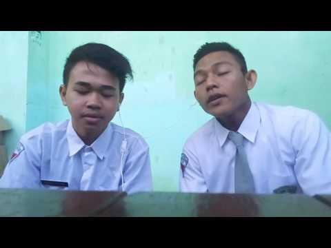 Qomarun 😇😂 (Beatbox version)