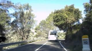 Mallorca 70.3 Ironman