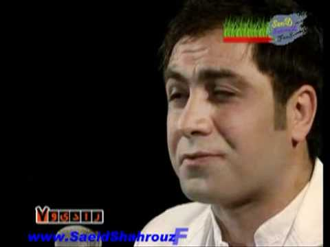 ghazalak-saeidshahrouzfans-blogfa-com-avi-saeed-bakhtiari