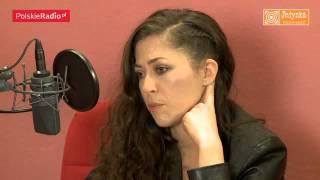 Anna Jantar we wspomnieniach Natalii Kukulskiej (Jedynka)