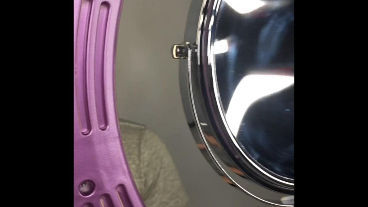 Diva Ring Light ll by Stellar Lighting & Diva Ring Light ll by Stellar Lighting - YouTube azcodes.com