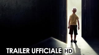 Il Paradiso Per Davvero Trailer Ufficiale Italiano (2014) Greg Kinnear, Kelly Reilly Movie HD