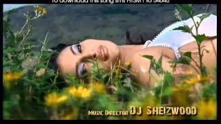Download HUM TERE SHEHAR MEIN MP3 song and Music Video