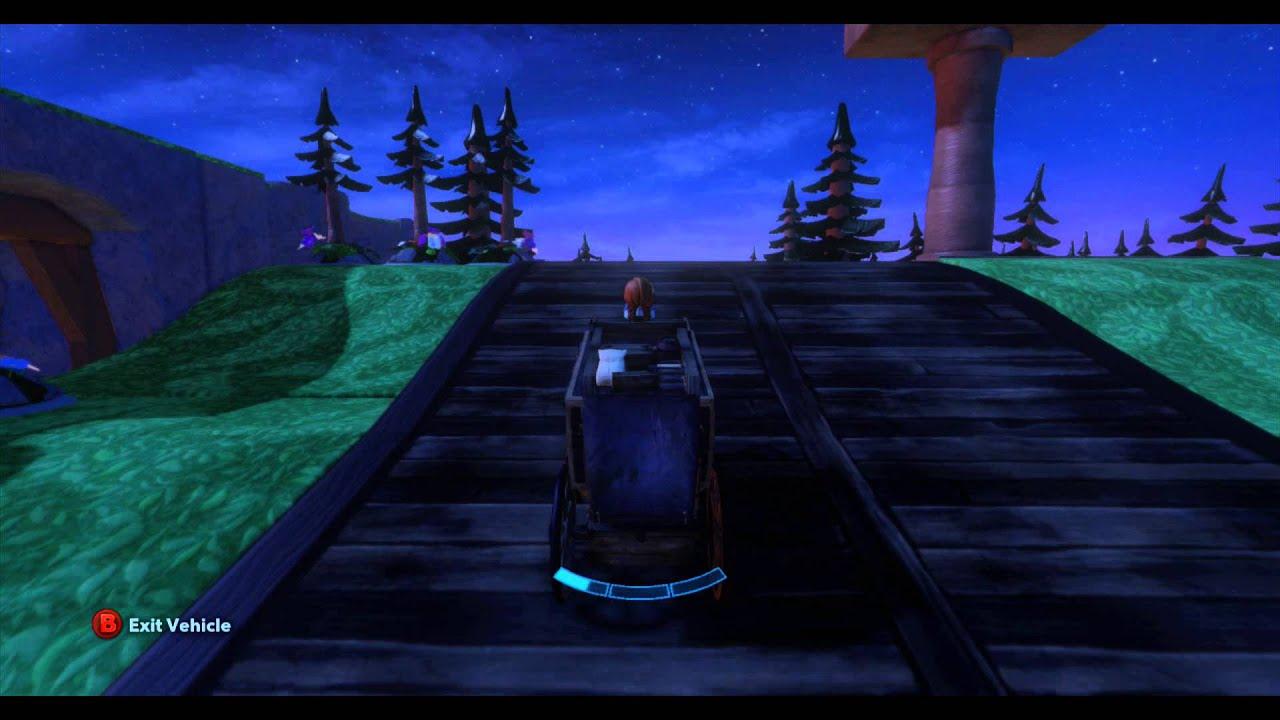 Infinity train Online Legendado Videos