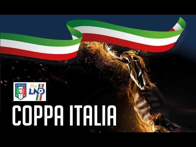 Empoli Ladies - Pisa C.F. 2-0