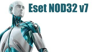 Eset Nod32 v7 - Can it Protect You?