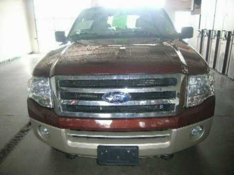 2008 ford expedition milwaukee wi wi youtube. Black Bedroom Furniture Sets. Home Design Ideas