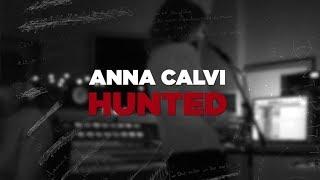 Anna Calvi - Hunted (Trailer)