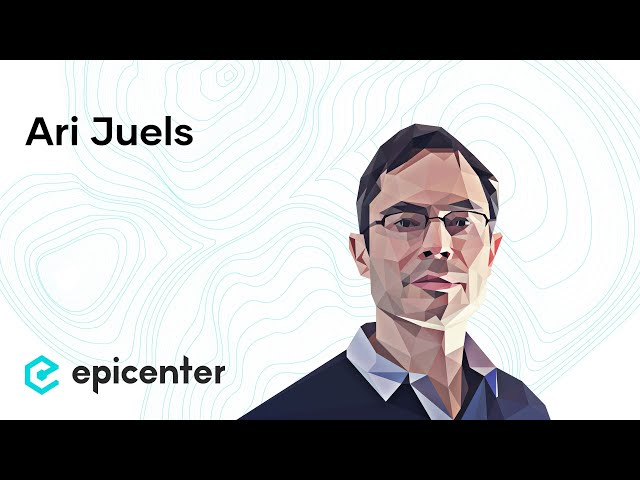 Ari Juels: Using Hardware Enclaves to Provide Trusted Data to Smart Contracts (Episode 164)