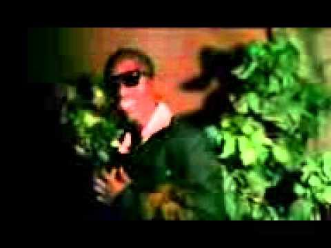 Barone -mube naine Zambian Gospel video