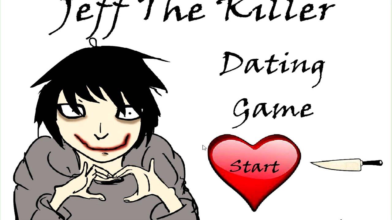 Dating game killer images 10