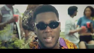 Top 10 daring most daring acts my Nigerian Entertainers Part 1