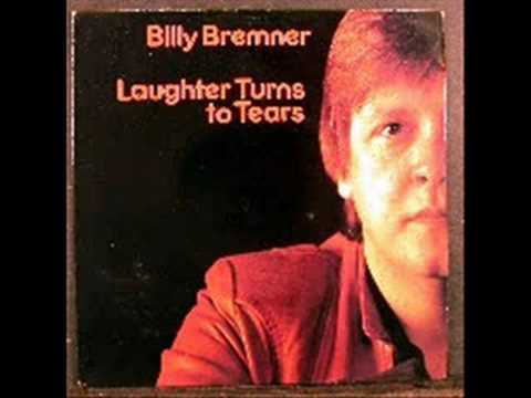 Billy Bremner - Laughter Turns To Tears