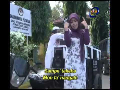 Tamamah Aoleng - YouTube.FLV