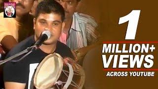 01-Matel Mandir Ma Dj Mandvo-Dharmesh Raval,Ashok Raval | StudioShreeMeldikrupa