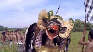 Degus Bati   - Ngelawang
