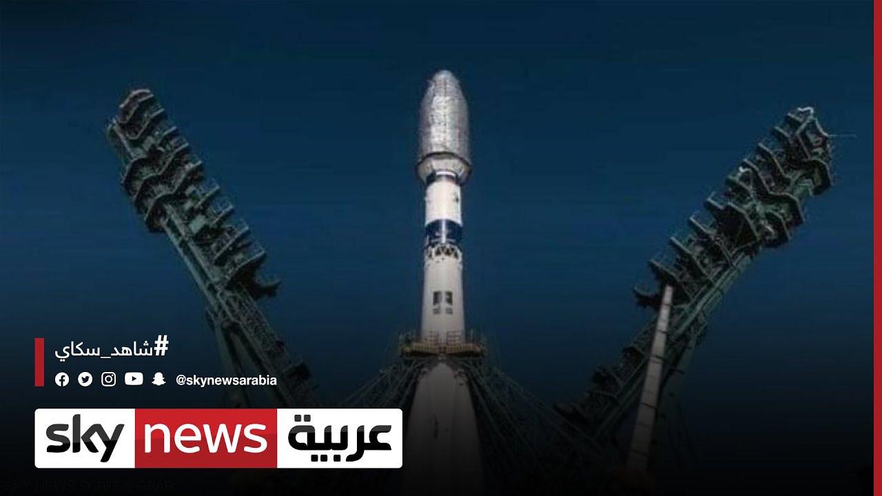 حوادث الفضاء.. العقود الماضية شهدت عدة انفجارات في مركبات الفضاء  - نشر قبل 45 دقيقة