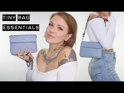 mini-bag-essentials- -angela-roi-review