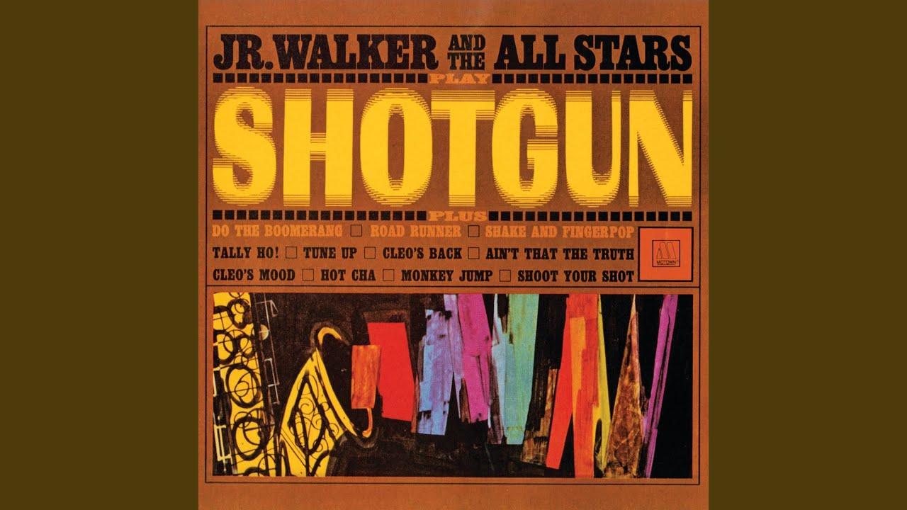 Download Shotgun