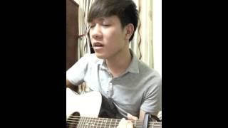 Giai Điệu Tình Yêu - Thuỳ Chi guitar cover