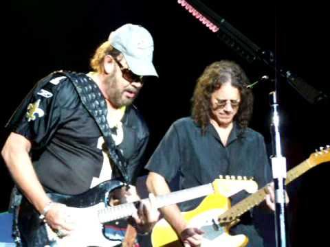 Best Hank Williams Jr Songs List Top Hank Williams Jr Tracks