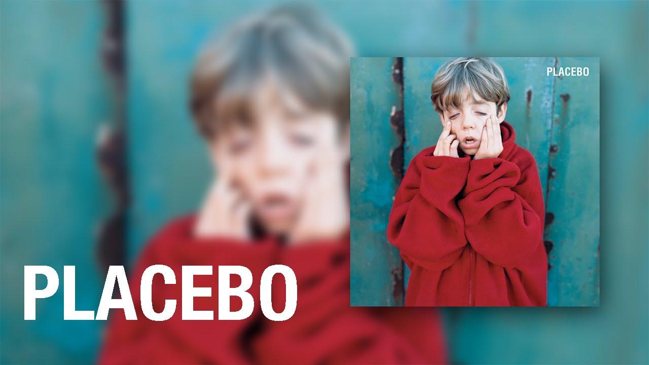 placebo-hk-farewell-placebo