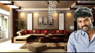 Vemal Luxury Life | Net Worth | Salary | Business | Cars | House | Marriage | Family | Biography