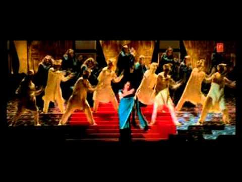 Sajda [Full Song] From Bhool Bhulaiyaa