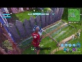 Fortnite live// SEASON 8//gameplay
