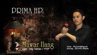 Gambar cover Prima HP - Mawar Ilang (Official Music Video)