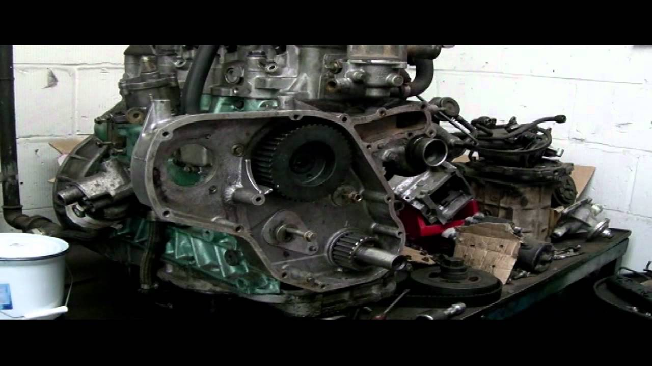 Camshaft Position Actuator Replacement Cost