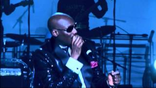 2Face - True Love [Performance At Buckwyld & Breathless Concert] Thumbnail