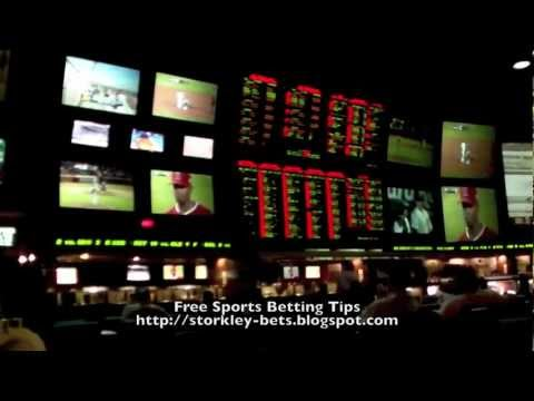 Horse betting wager calculator bandsports betting odds