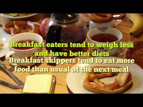 How To You Lose Weight With 10 000 Steps A Day