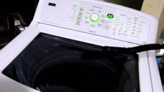 kenmore elite oasis he rotor position sensor replacement f51 and lf error codes