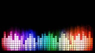 Duke Hugh - Gemkraft(Remix)