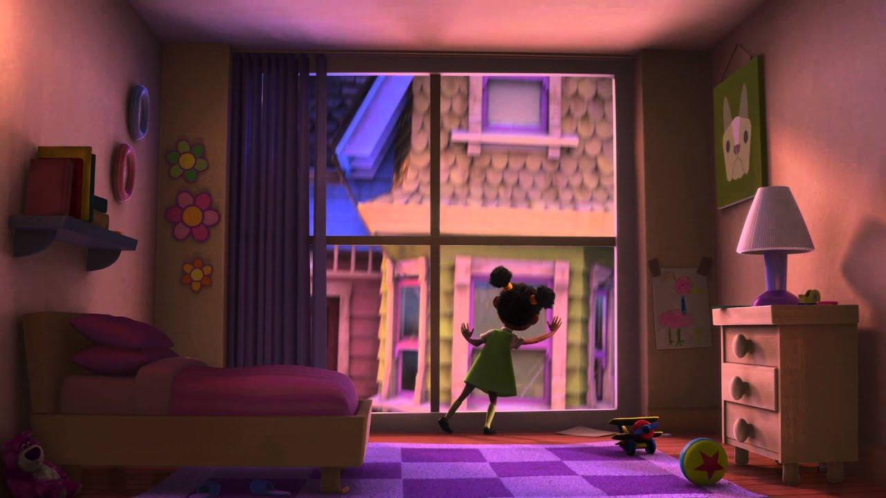 Скачать торрент мультфильмы обучающие английскому