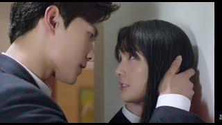 Download Mp3 Love 020 ~ Wedding Dress Mv  Bei Weiwei And Xiao Nai